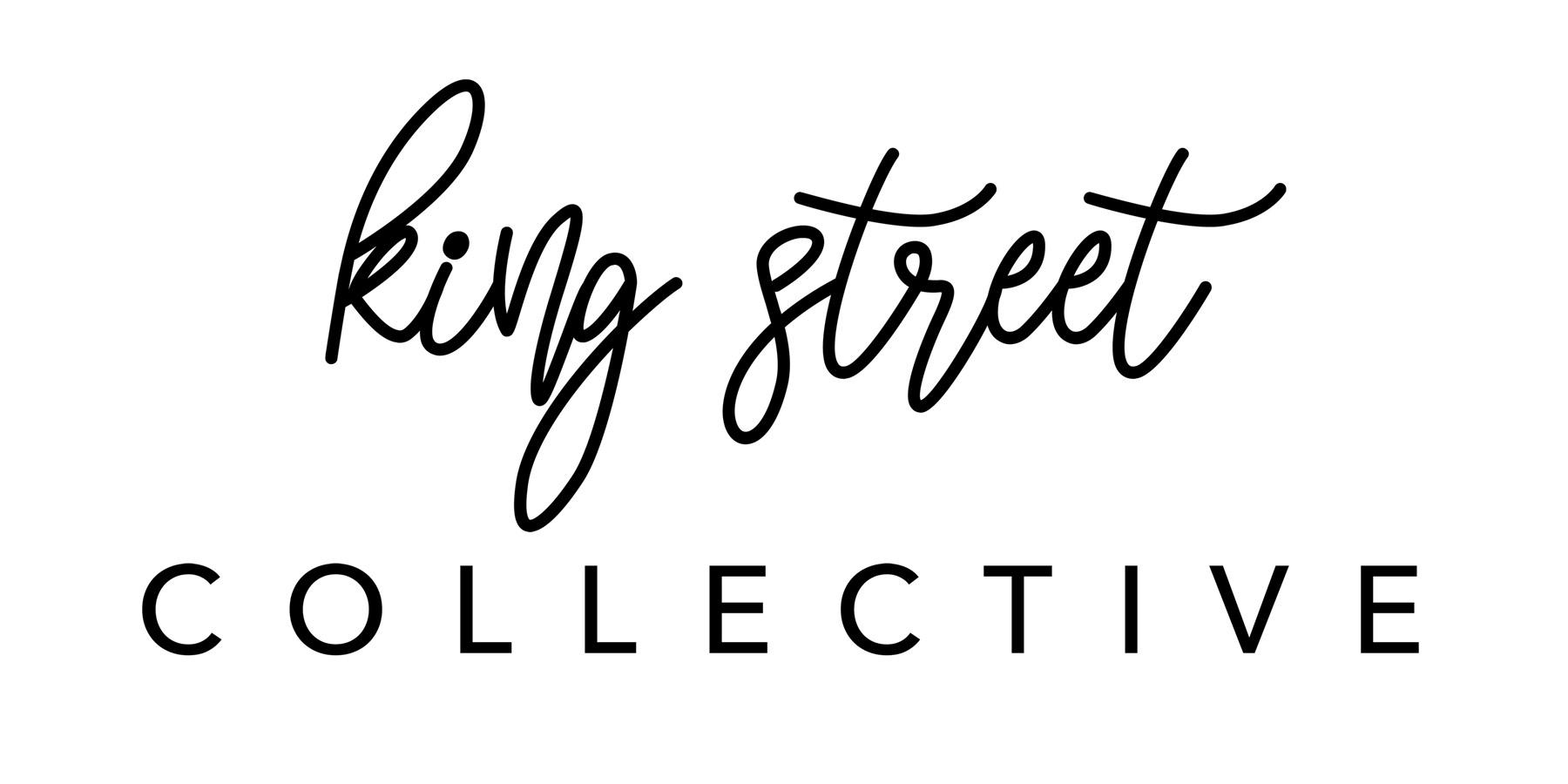 KSC Logo for Letterhead.jpg