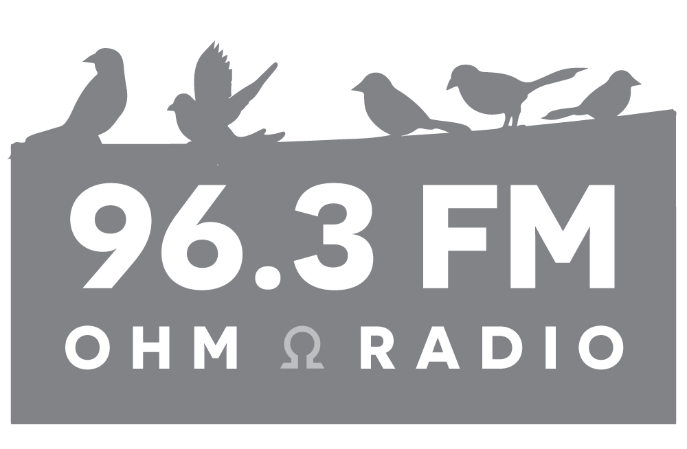 ohm-logo1.jpg