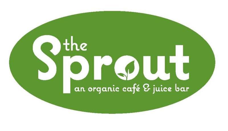 sprout_logo_pantone[1][2].jpg