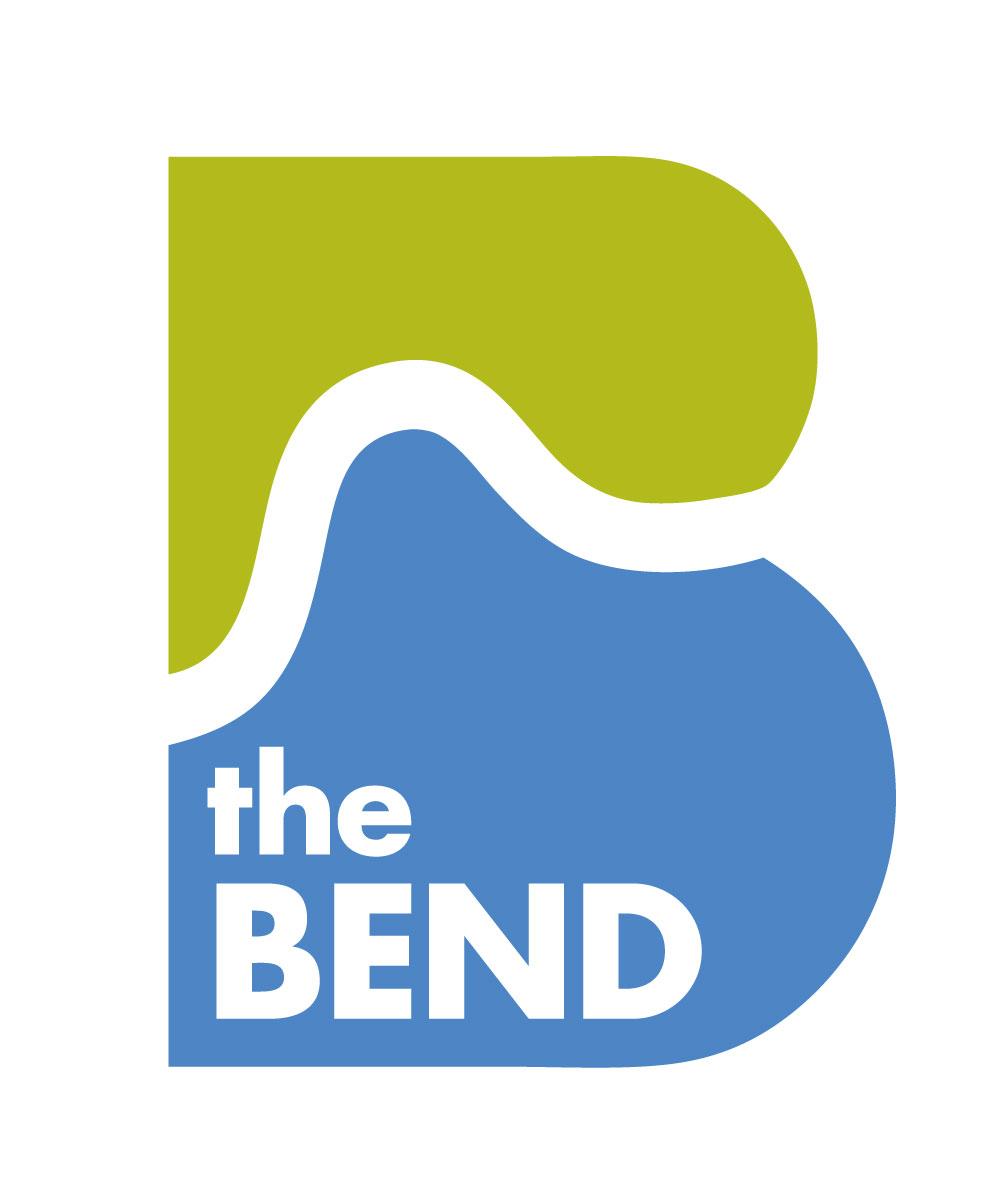 The-Bend_logo_TYPEINSIDE_PMS383_272 (2).jpg