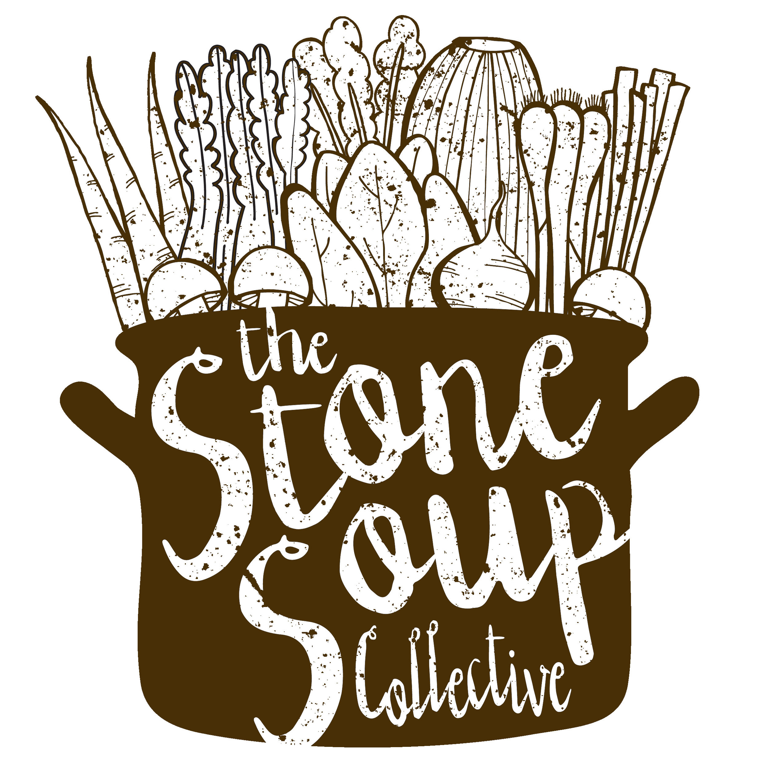 Stone Soup Collective Logo Brown.jpg