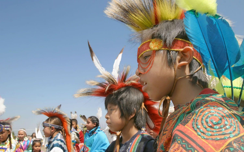 yakama-indian-tribe.jpg