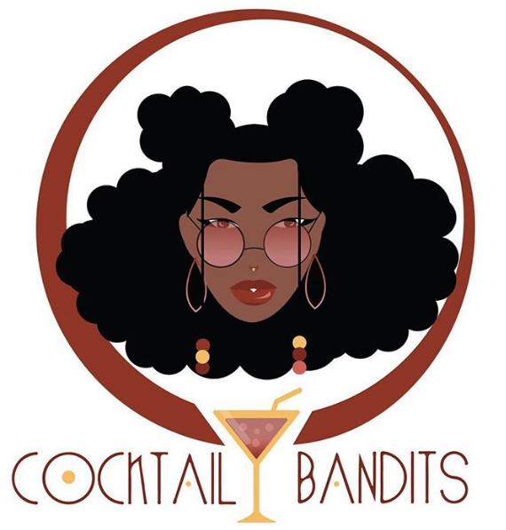 cocktail bandits -