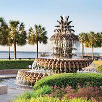 Eat Healthy Charleston -