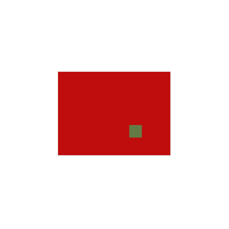 PTG Logo 4.png