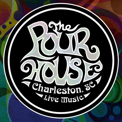 charleston pour house -