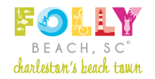 where to eat folly! -