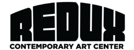 redux studios -