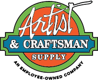 artist and craftsman -