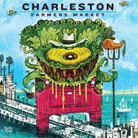 charlestonfarmers market -