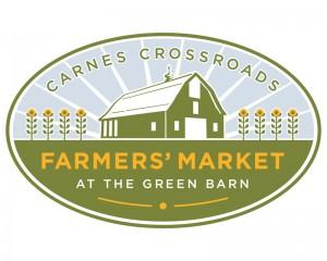 carnes crossroadsfarmers market -
