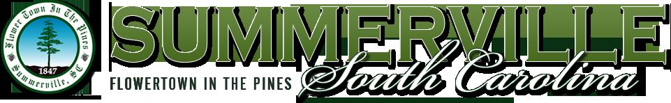 summervillefarmers market -