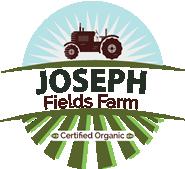 joseph fieldsfarmers market -