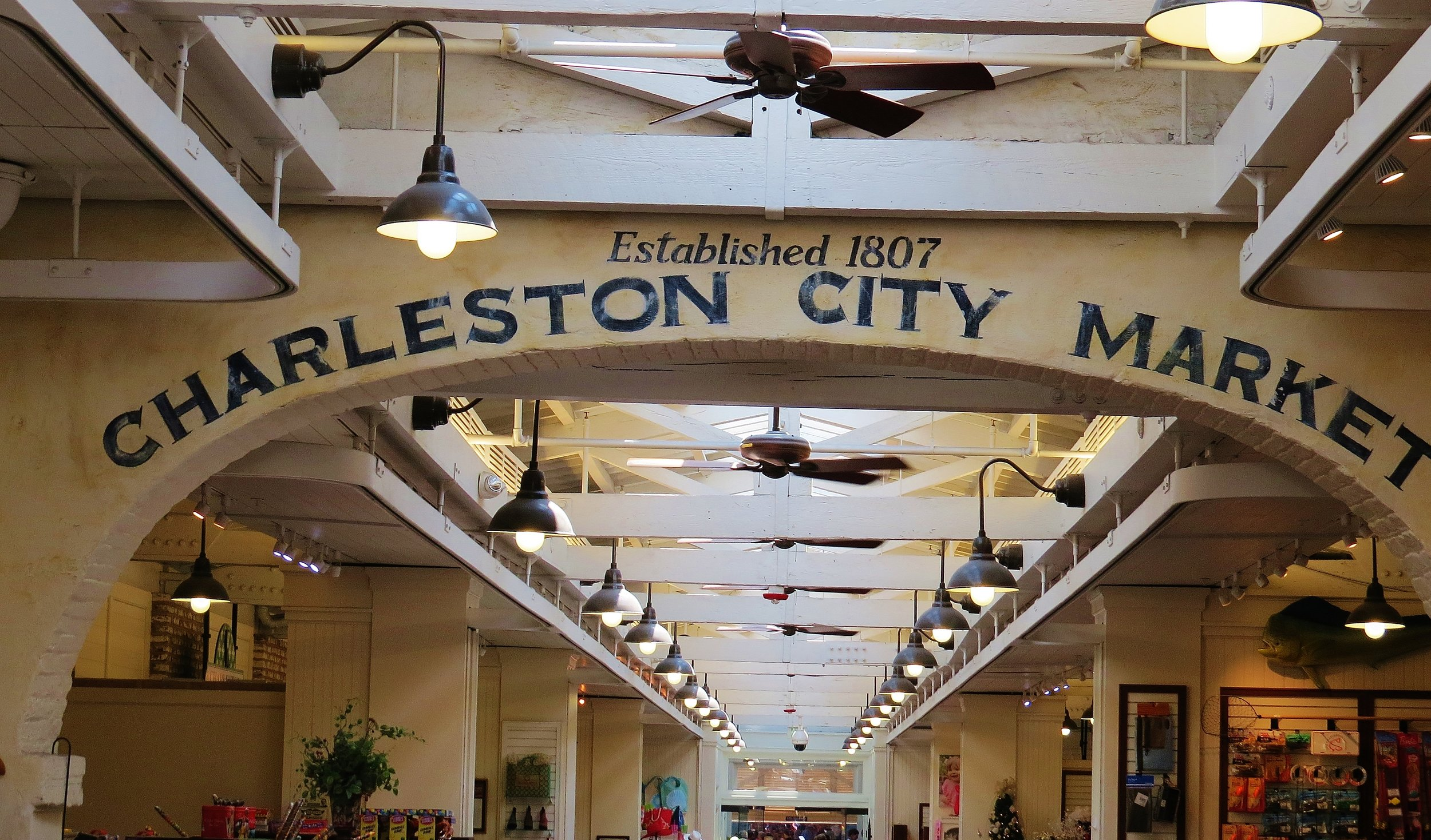 charlestoncity market -