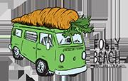 FOLLYFARMERSMARKET.logo.sm.png