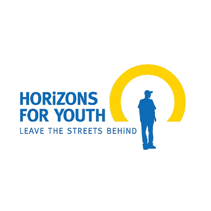 horizons-for-youth-square.jpg