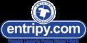 Entripy-Standard-Logo_One-Colour-01.png