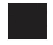 logo-smcsu.png