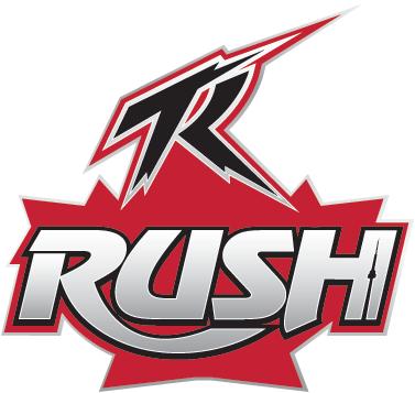 Toronto-Rush-V1.2.png