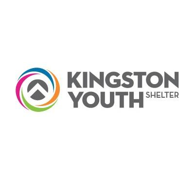 Kingston Youth Shelter Logo_square.jpg