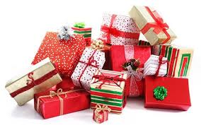 christmas presents.jpeg