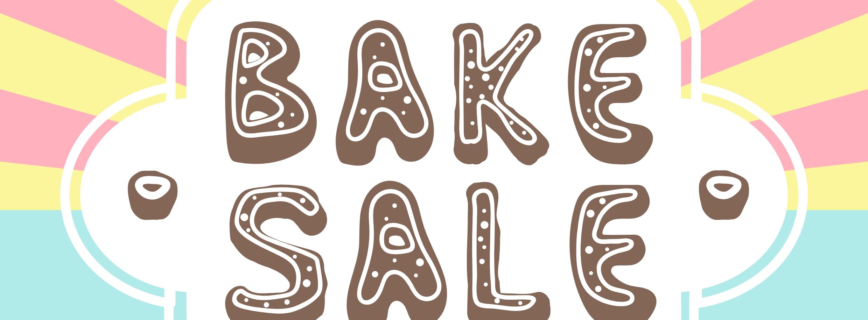 Trek for Teens Bake Sale November 2017.jpg