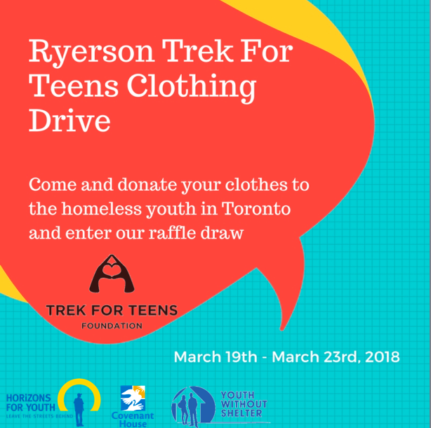 Trek Clothing Drive Poster.png