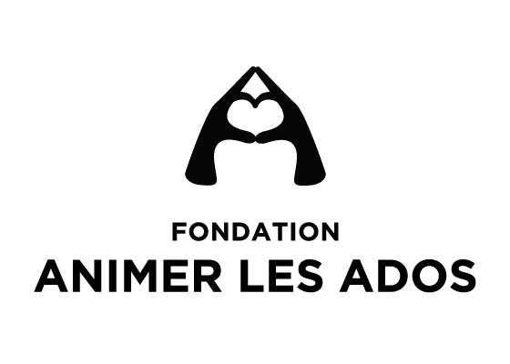 Trek for Teens Official French Logo (1).jpg