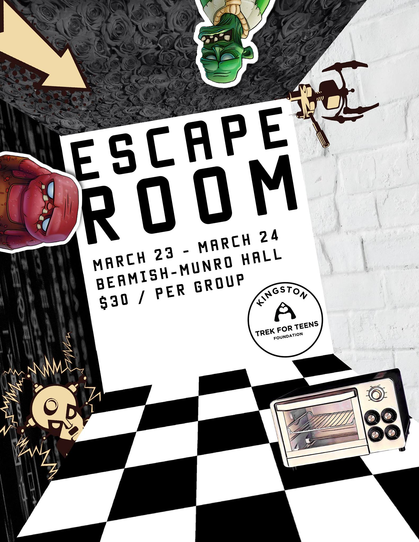 escape room poster.jpg