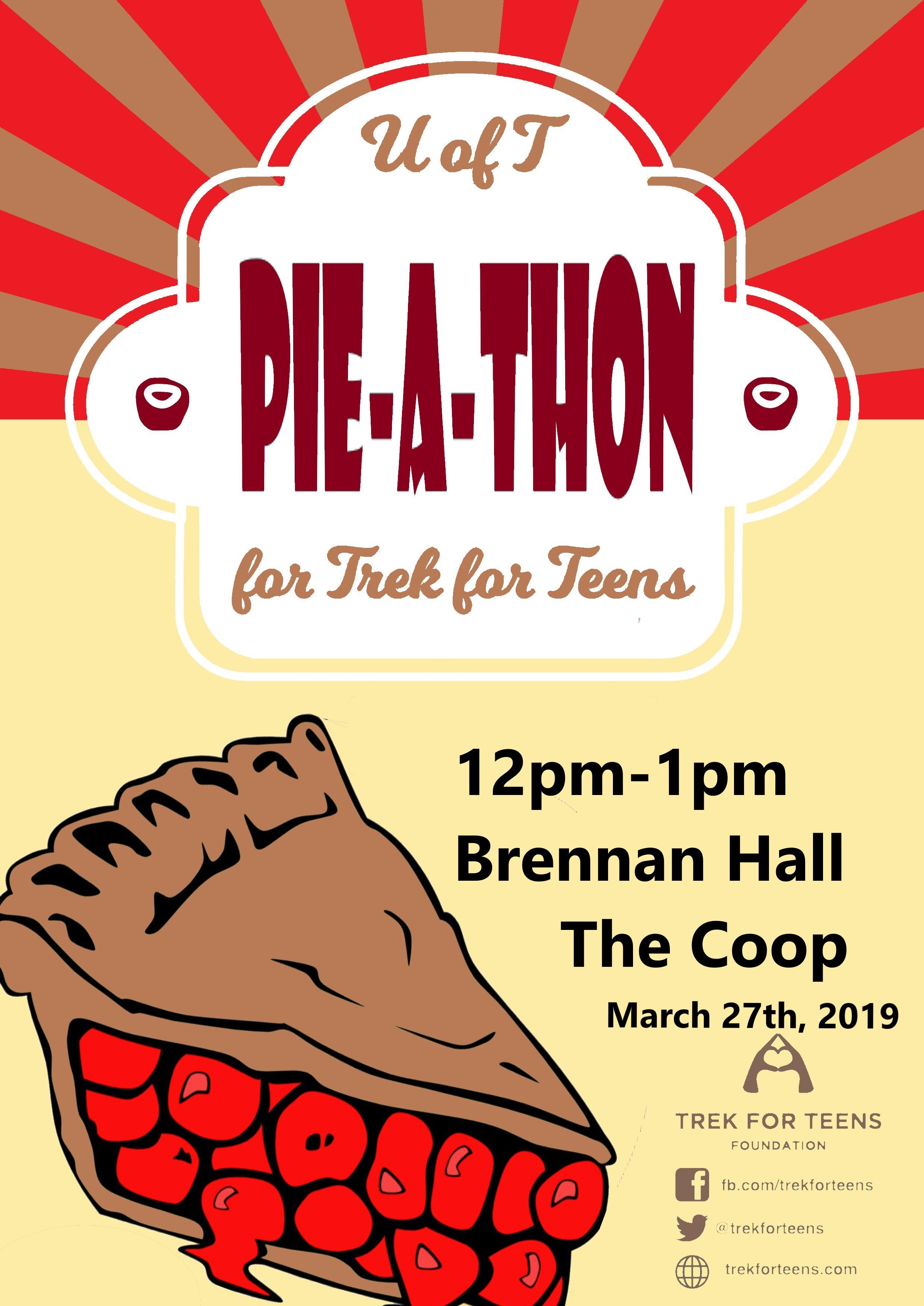 Pie-A-Thon.jpg