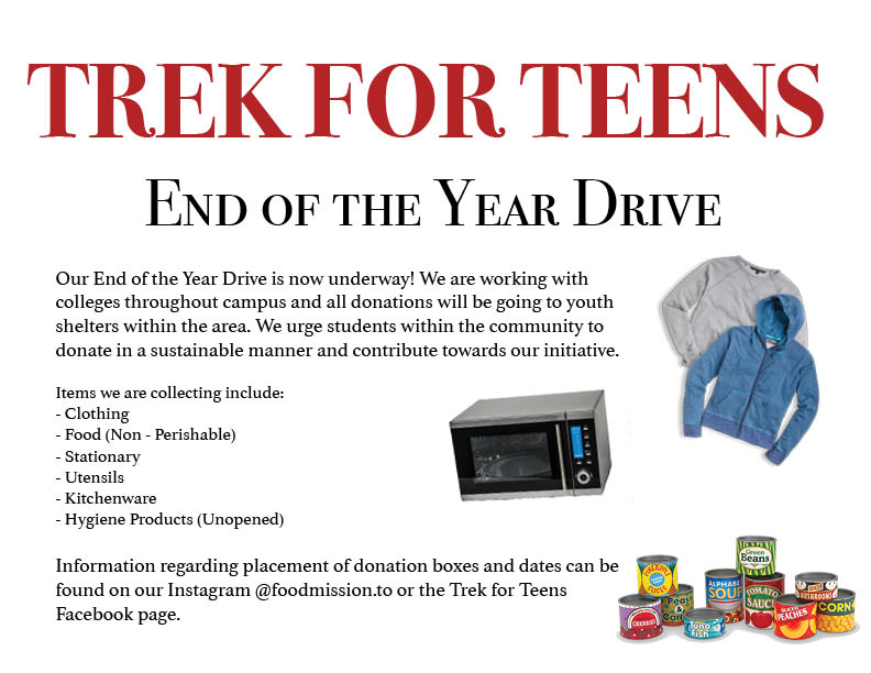 End of Year Donation Drive .jpg