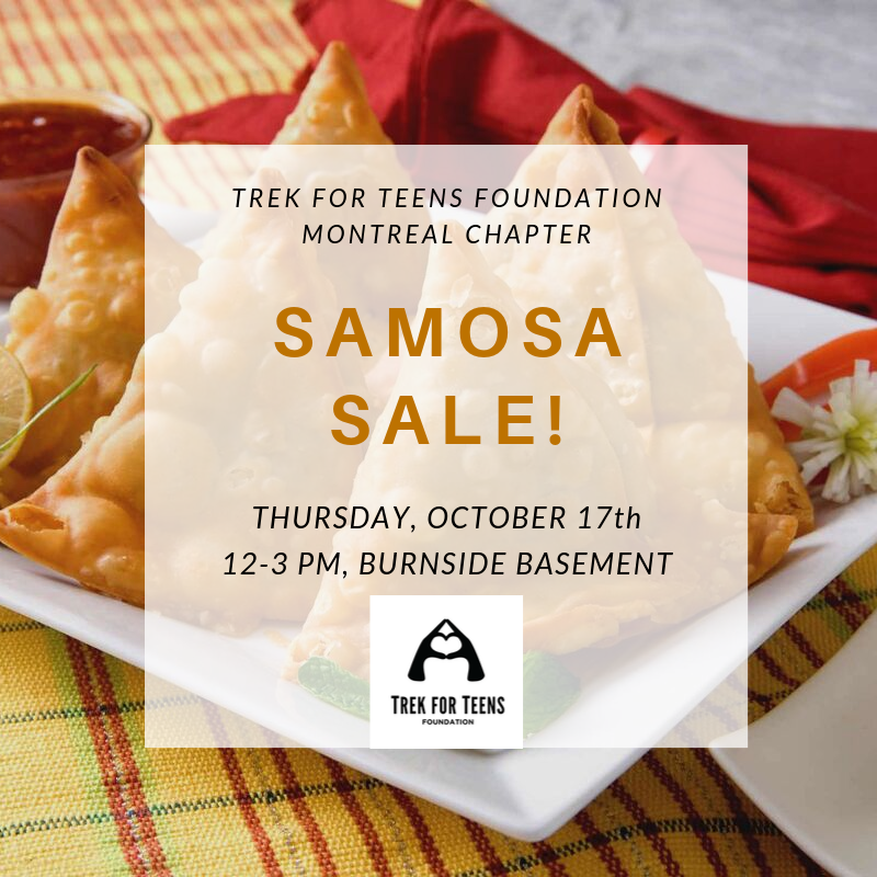 Samosa Sale 17th Oct.png