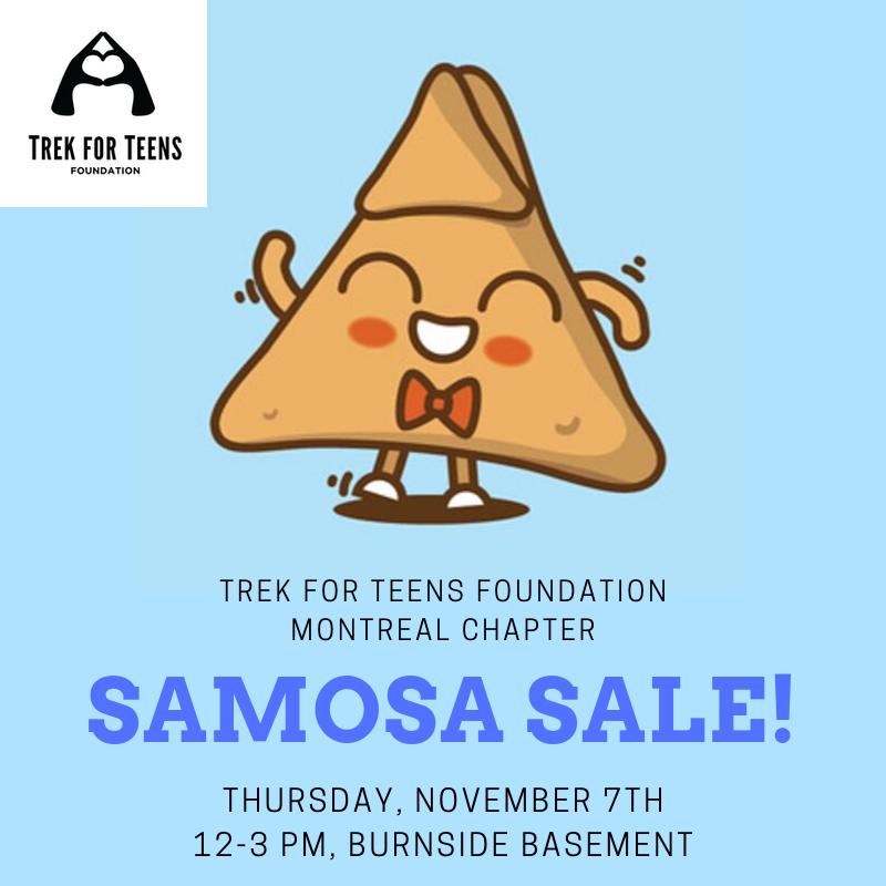 Samosa Sale 7th Nov.png
