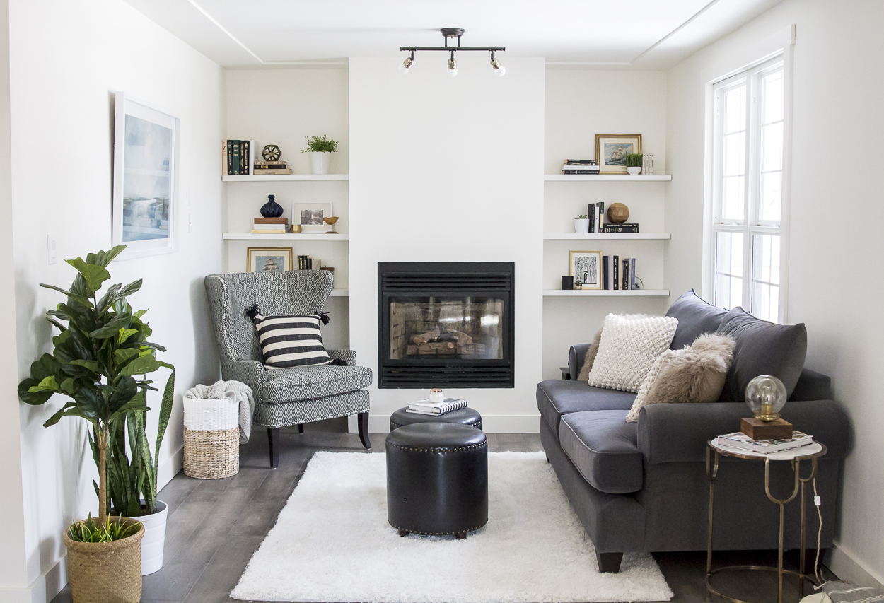 picking the best white paint color