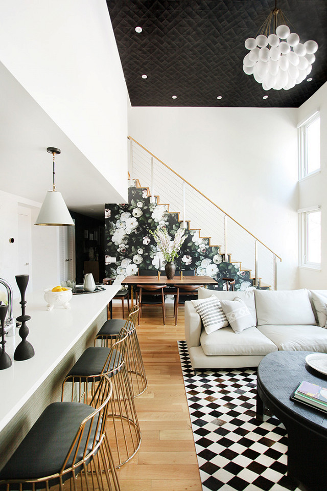 Sophisticated-Brooklyn-Home.jpg