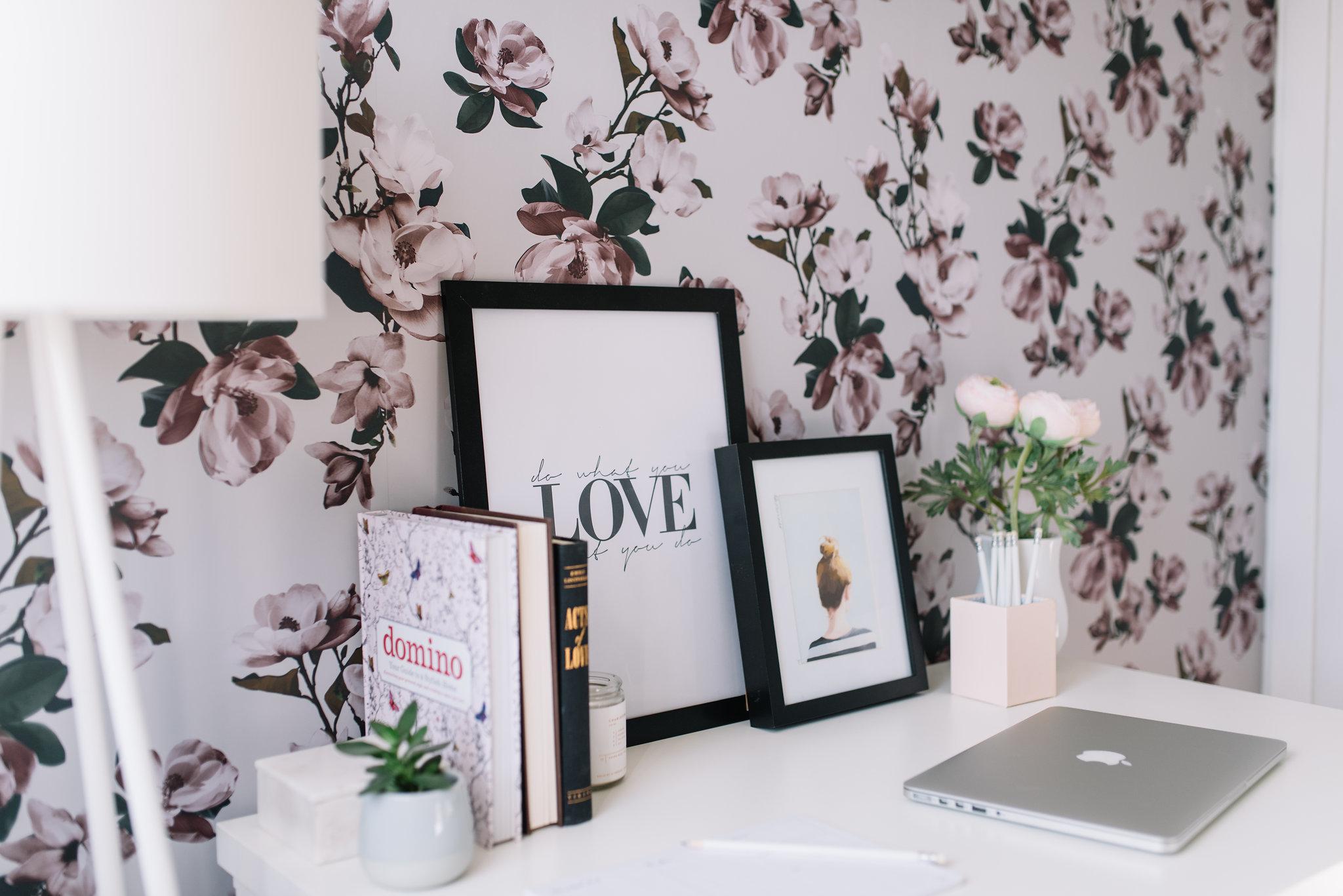 floralofficedesign.jpg