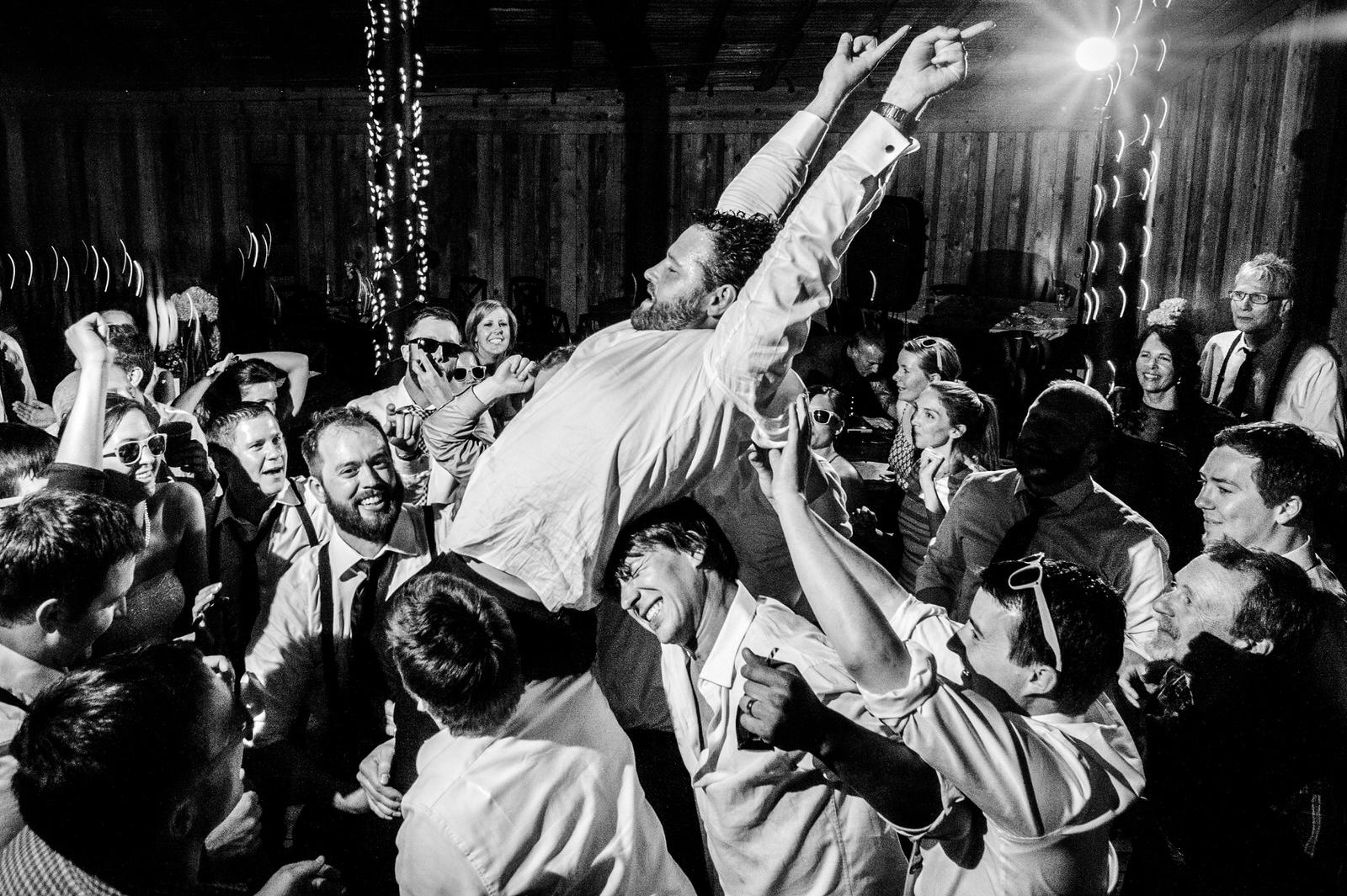 tucson-wedding-photographers -141.JPG