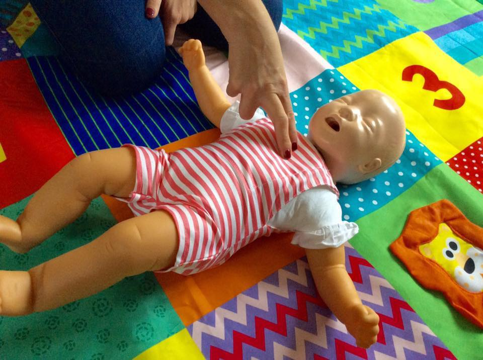Little Lifer First Aid - Baby CPR.jpg