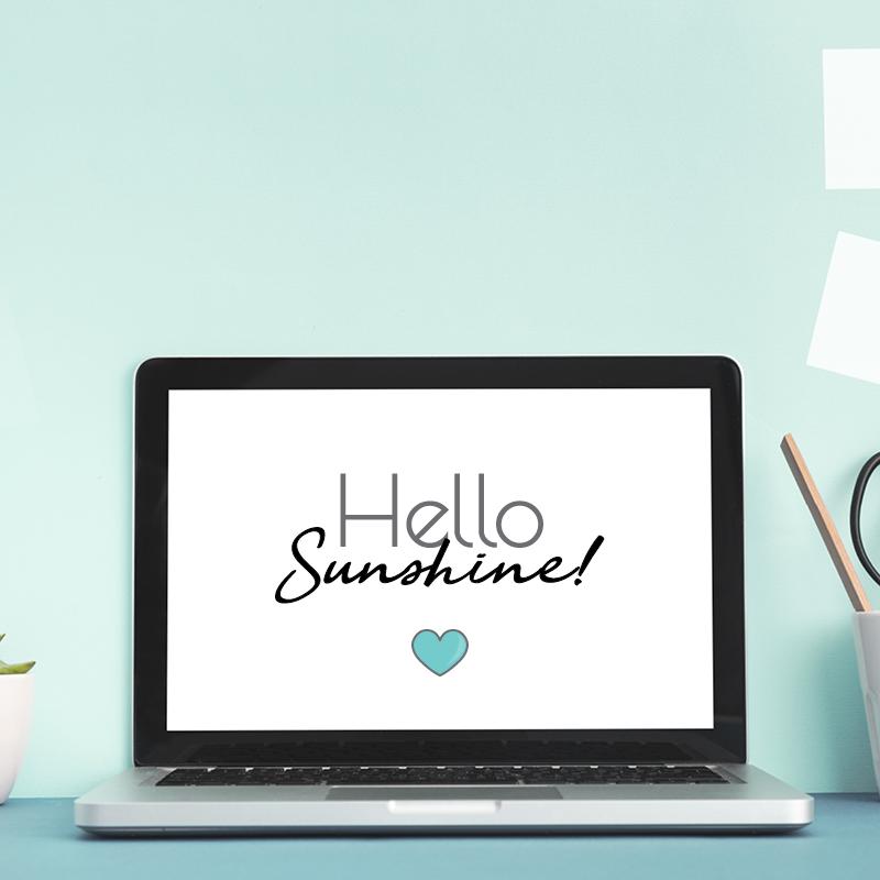 Banner - webdesign.jpg