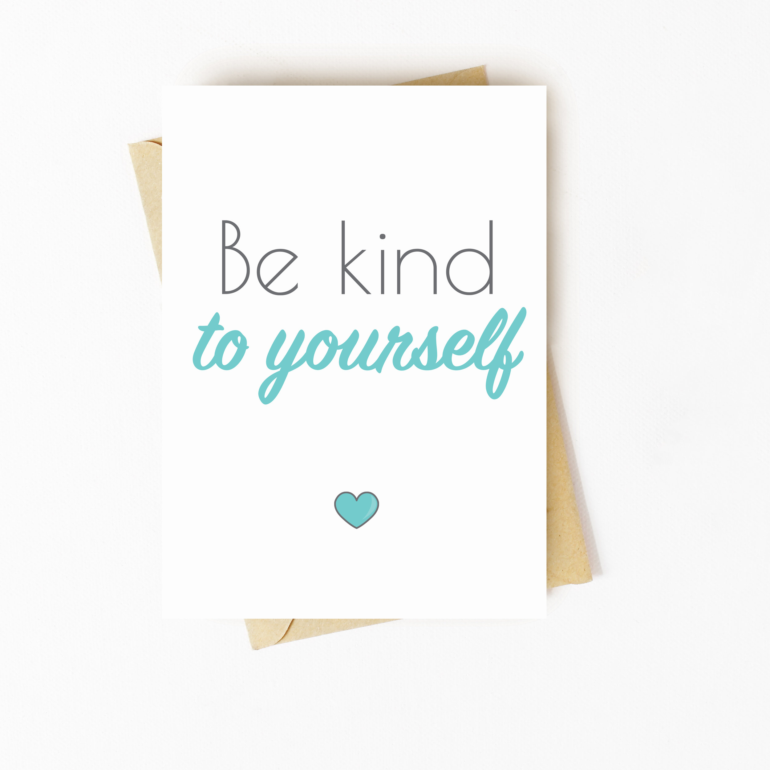 Print_5x7_Be Kind_white.jpg
