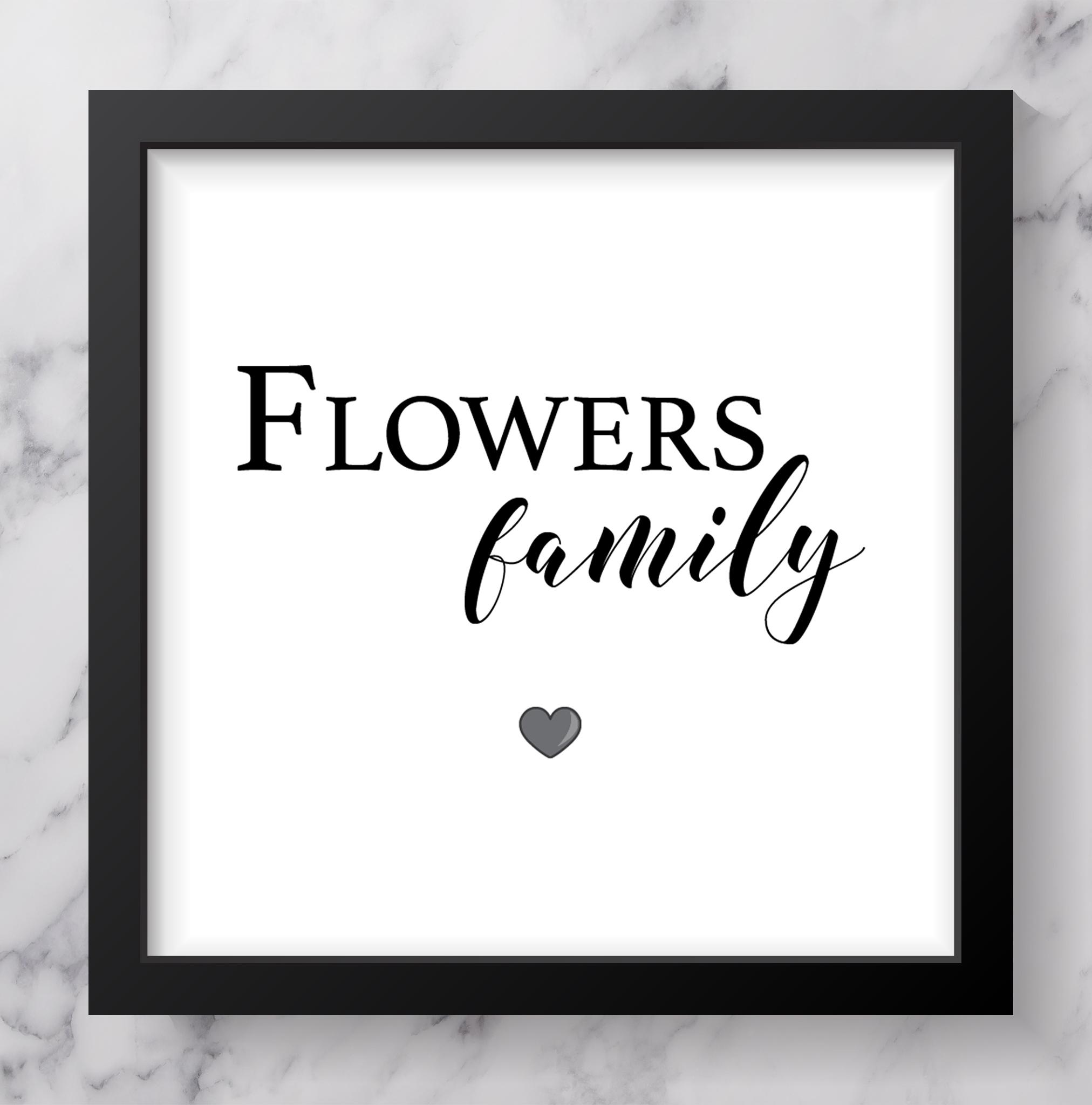 Flowers_Family_9x9.jpg