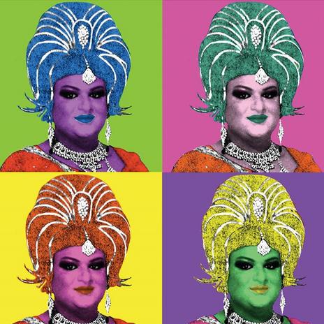 Gaysian Faces Logo.png