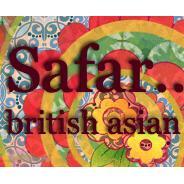 Safar Logo.png