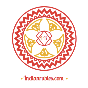 Indian Rubies Logo.png