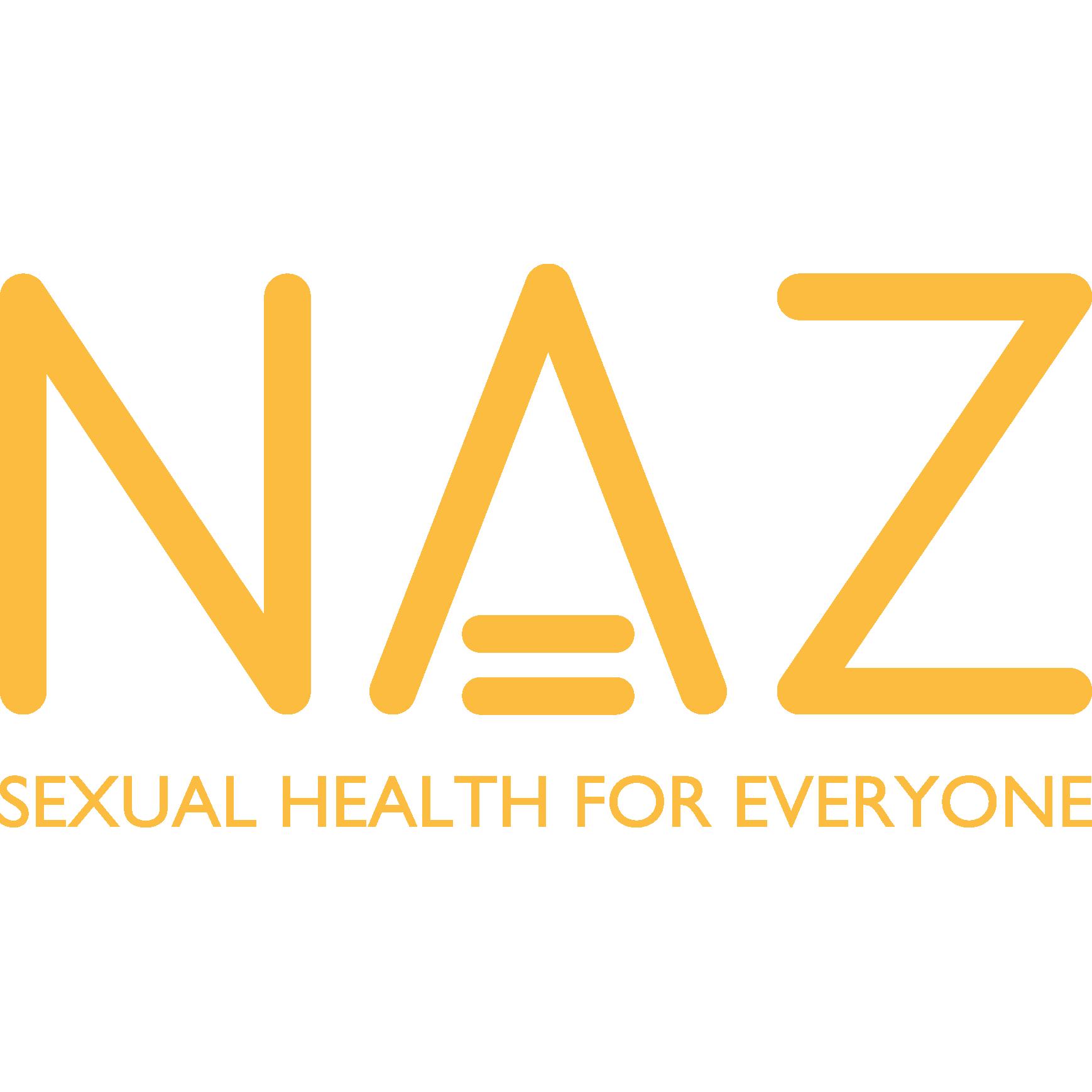 NAZ Logo.png