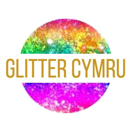 GlitterCymruLogo.PNG