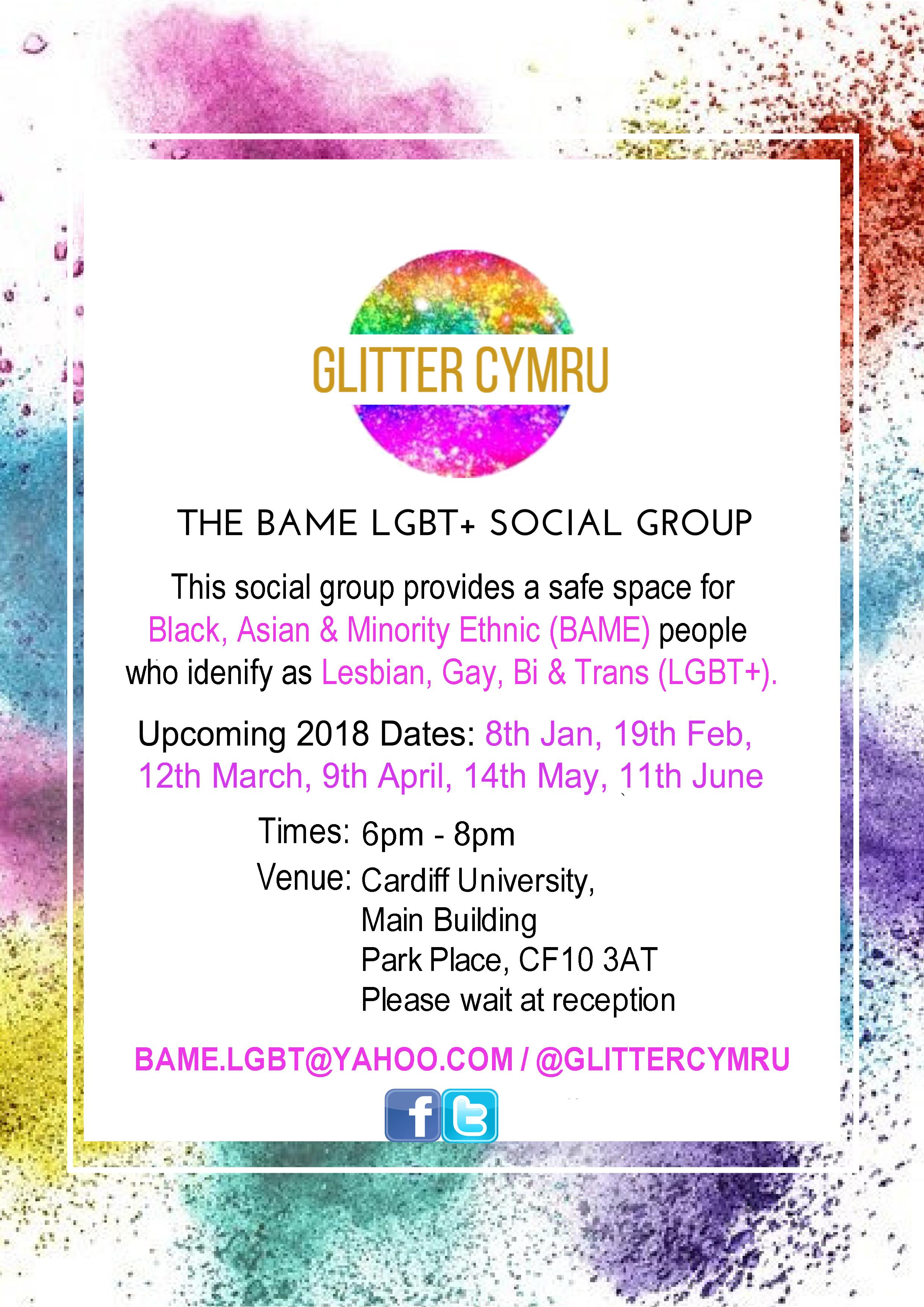 Glitter Cymru 2018 Events.jpg