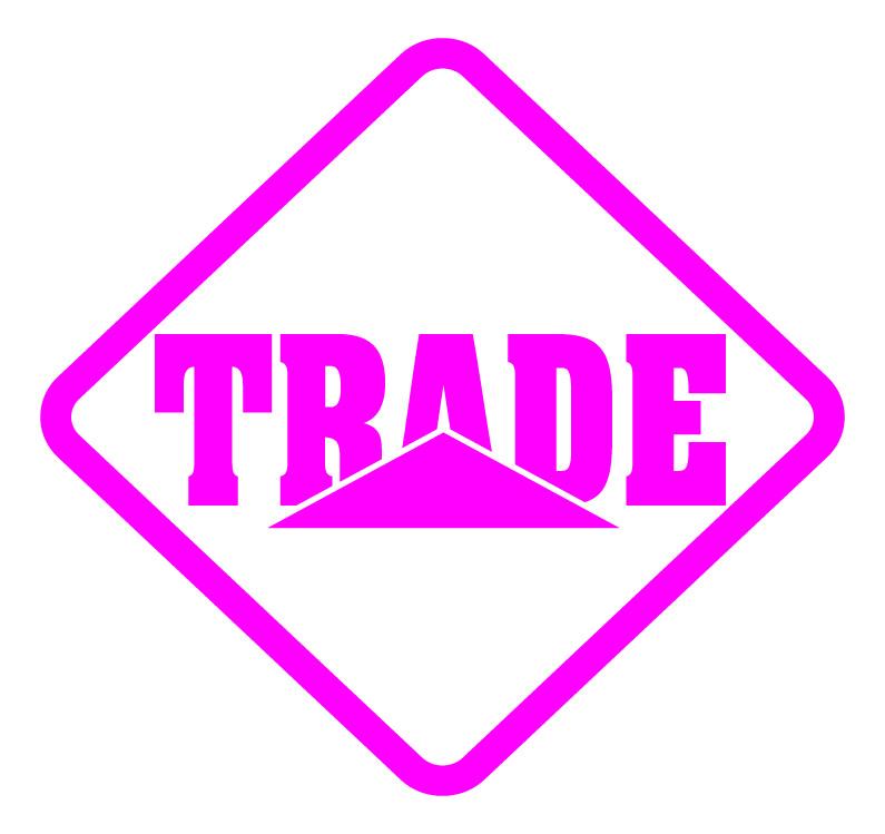 Trade Sexual Health Logo.jpg