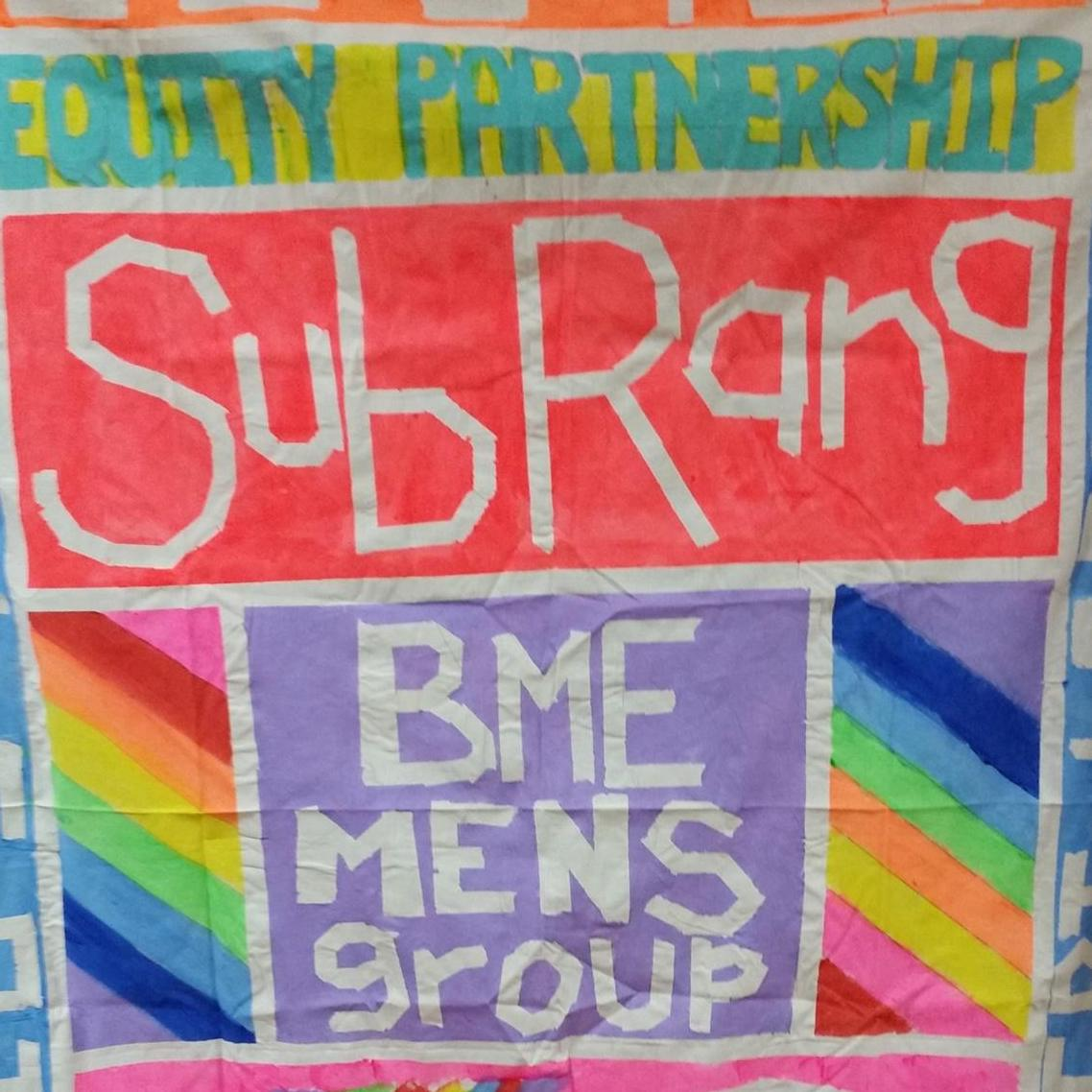 Sub Rang BME Men's Social.jpg