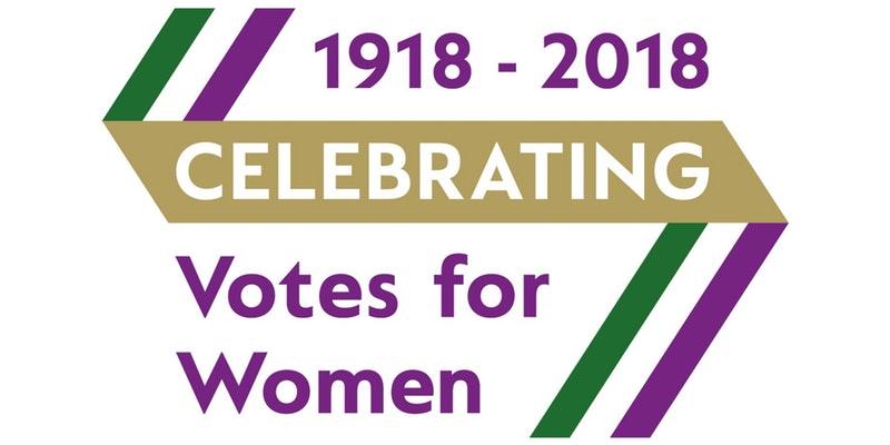 CelebratingVotesforWomen.jpg